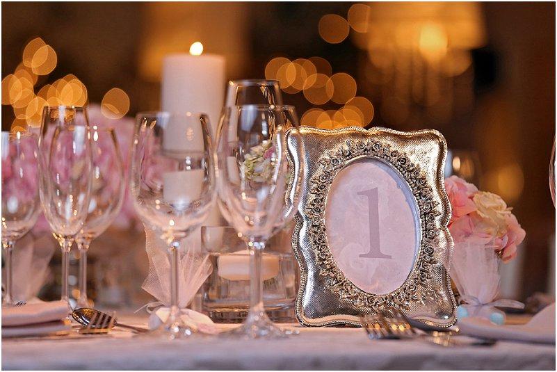 Wedding in Cape Town - mooitroues.co.za_0037