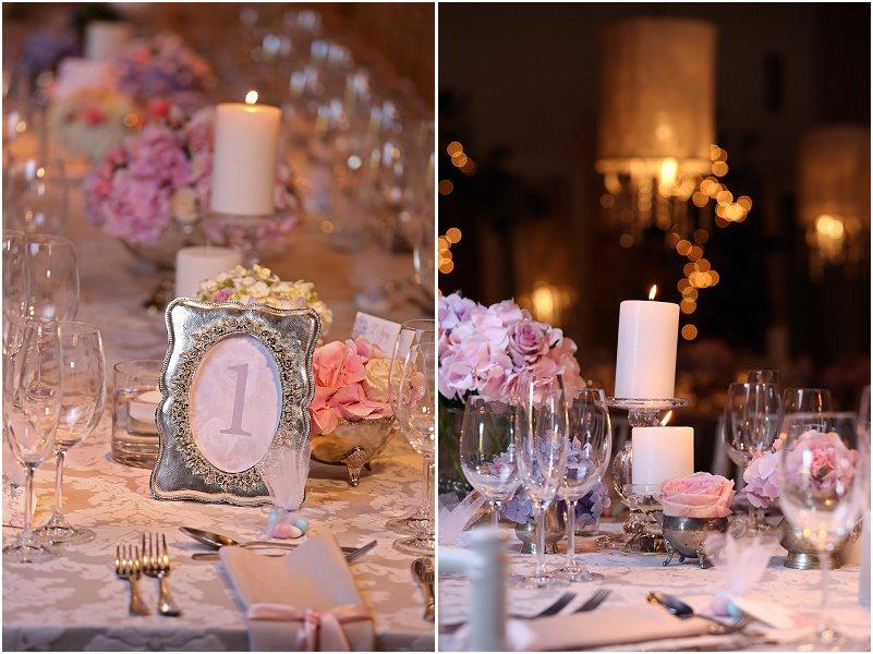Wedding in Cape Town - mooitroues.co.za_0038