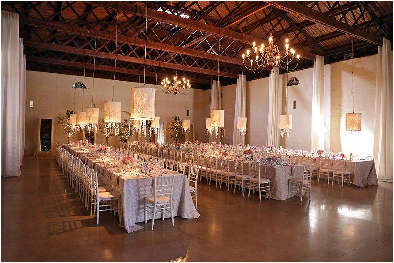 Wedding in Cape Town - mooitroues.co.za_0039