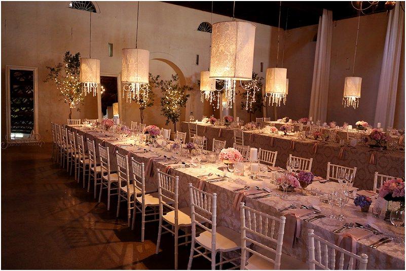 Wedding in Cape Town - mooitroues.co.za_0041