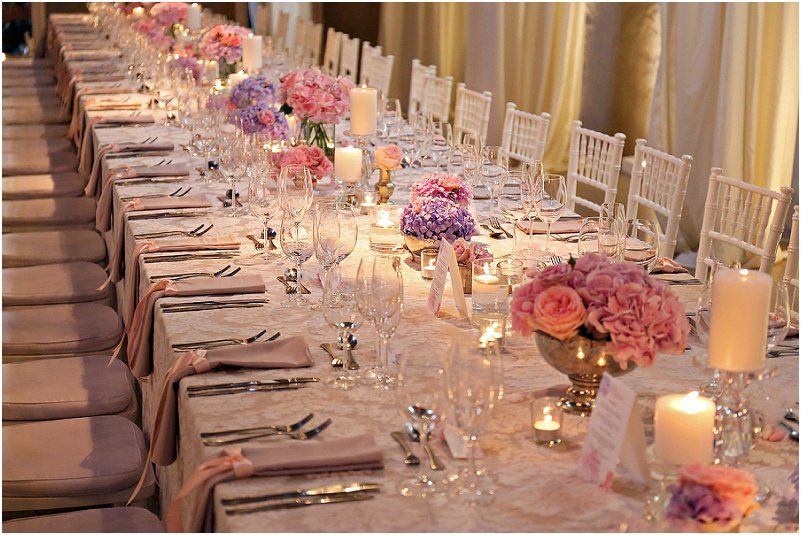 Wedding in Cape Town - mooitroues.co.za_0042