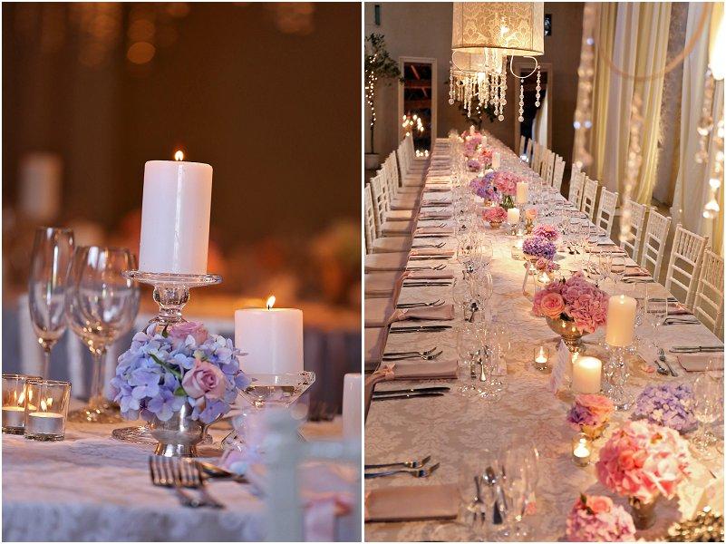 Wedding in Cape Town - mooitroues.co.za_0043