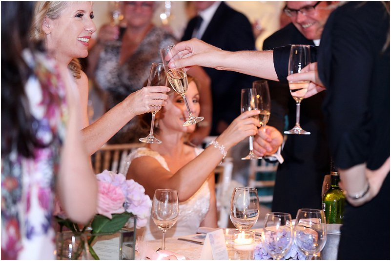 Wedding in Cape Town - mooitroues.co.za_0047