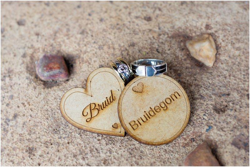 Wedding in Gauteng - mooitroues.co.za_0001