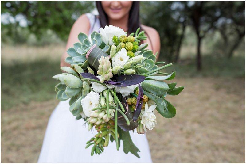 Wedding in Gauteng - mooitroues.co.za_0004
