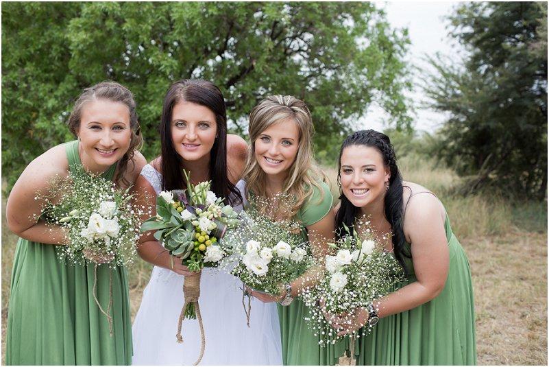 Wedding in Gauteng - mooitroues.co.za_0005