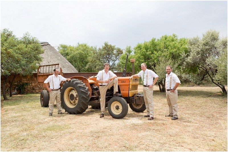 Wedding in Gauteng - mooitroues.co.za_0007