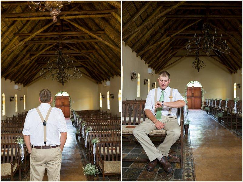 Wedding in Gauteng - mooitroues.co.za_0008