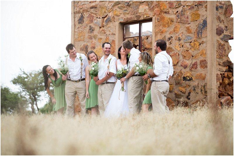 Wedding in Gauteng - mooitroues.co.za_0009