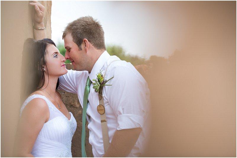 Wedding in Gauteng - mooitroues.co.za_0010