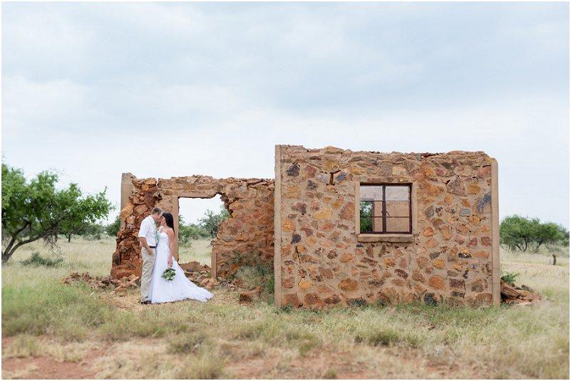 Wedding in Gauteng - mooitroues.co.za_0011