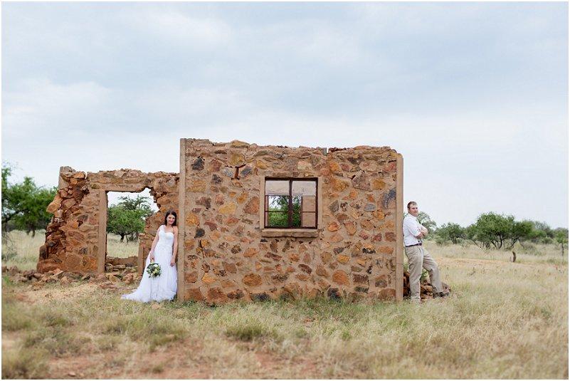 Wedding in Gauteng - mooitroues.co.za_0013