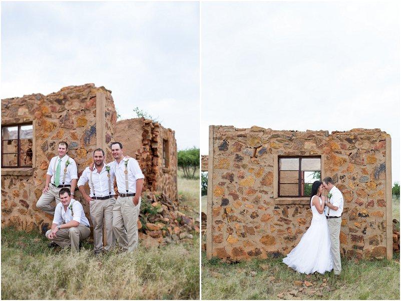 Wedding in Gauteng - mooitroues.co.za_0014