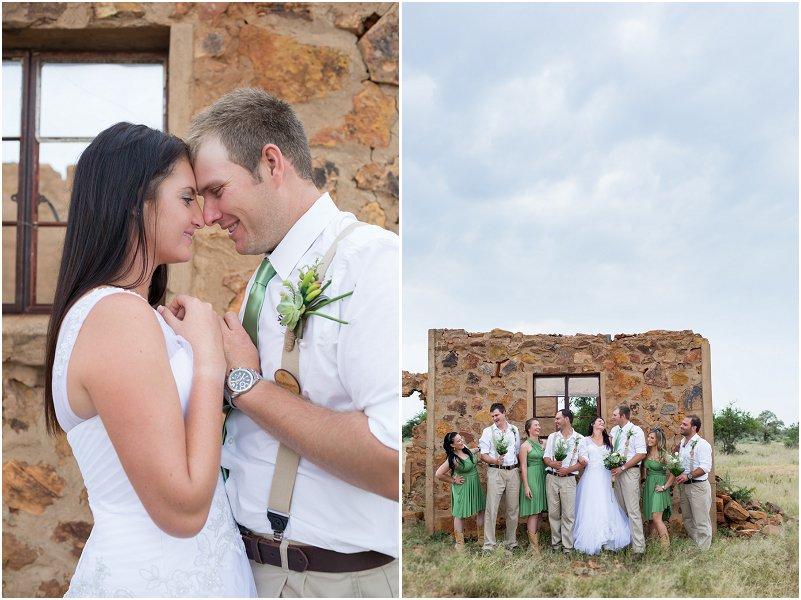 Wedding in Gauteng - mooitroues.co.za_0015