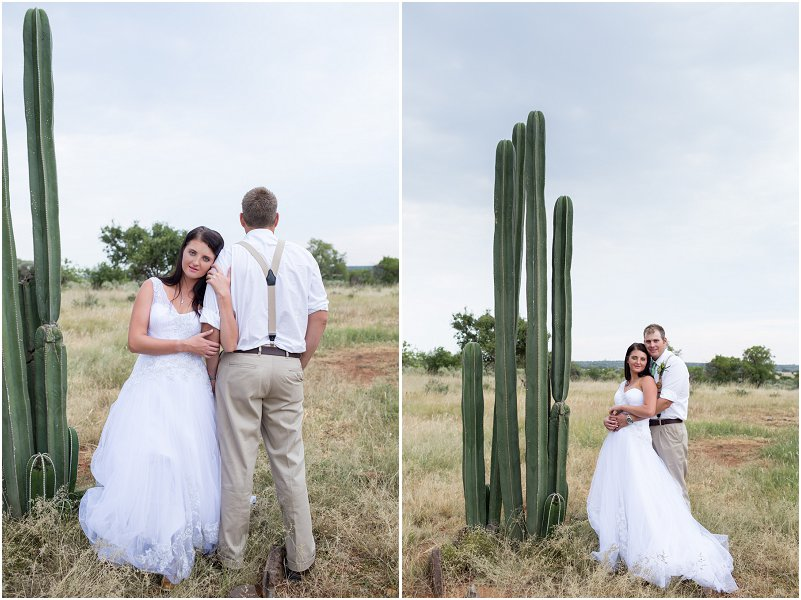 Wedding in Gauteng - mooitroues.co.za_0017