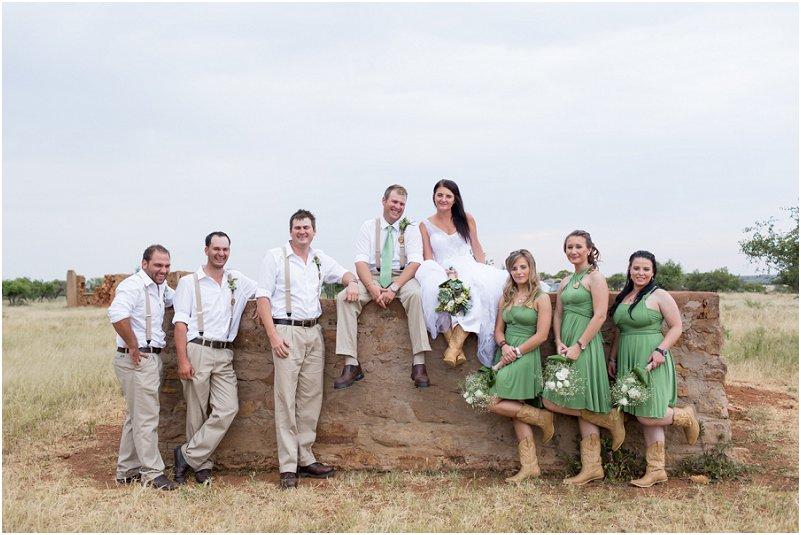 Wedding in Gauteng - mooitroues.co.za_0019
