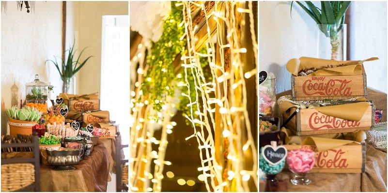 Wedding in Gauteng - mooitroues.co.za_0023