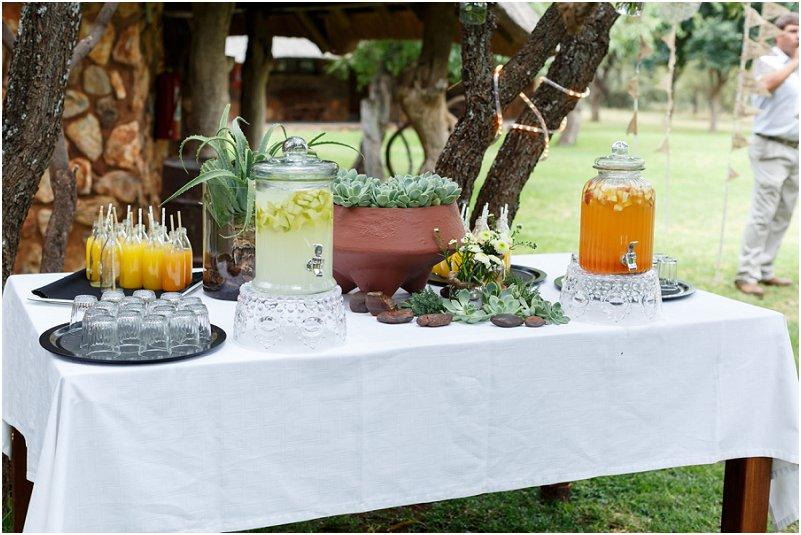 Wedding in Gauteng - mooitroues.co.za_0024