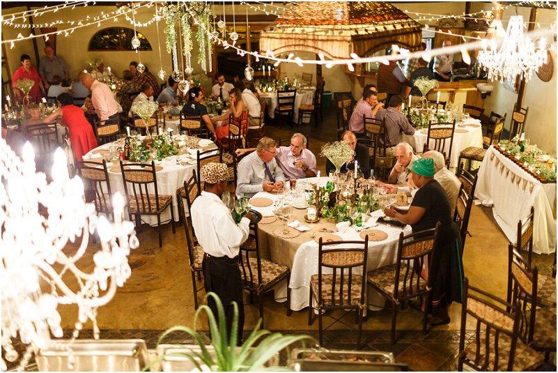 Wedding in Gauteng - mooitroues.co.za_0025