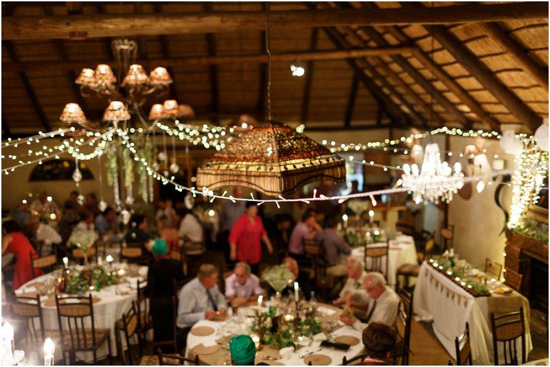Wedding in Gauteng - mooitroues.co.za_0026