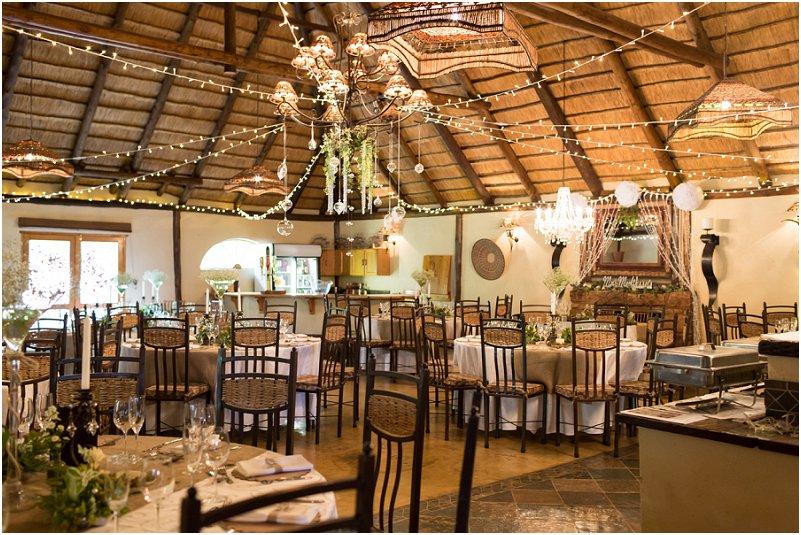 Wedding in Gauteng - mooitroues.co.za_0027
