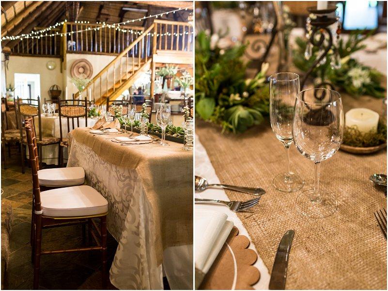 Wedding in Gauteng - mooitroues.co.za_0028