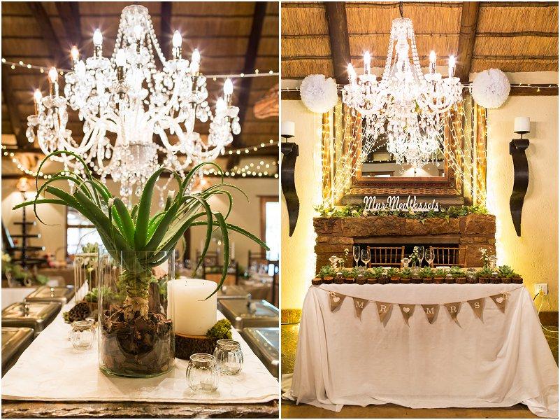 Wedding in Gauteng - mooitroues.co.za_0029