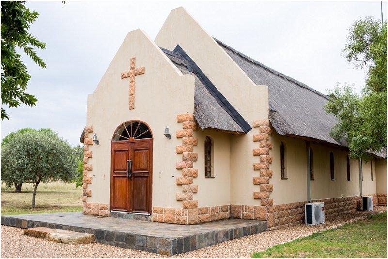 Wedding in Gauteng - mooitroues.co.za_0030