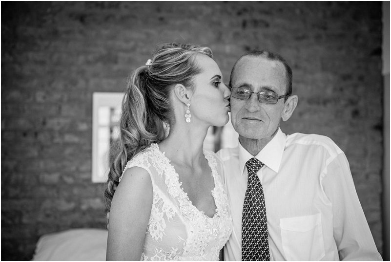 Bridget & Shaun Wedding as seen on Mooi Troues_0003