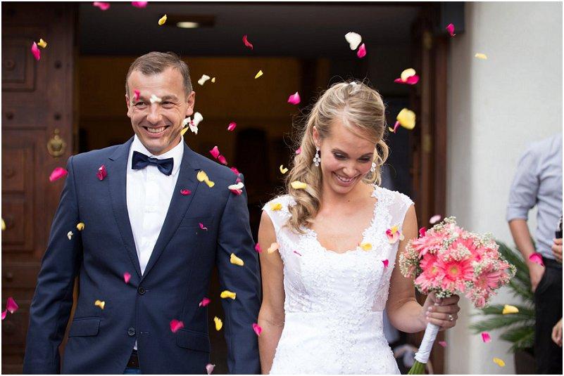Bridget & Shaun Wedding as seen on Mooi Troues_0010
