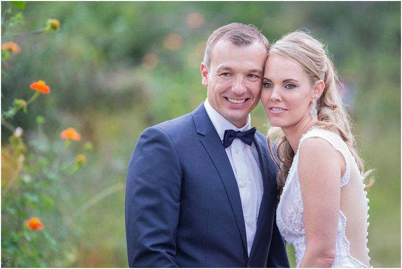 Bridget & Shaun Wedding as seen on Mooi Troues_0014