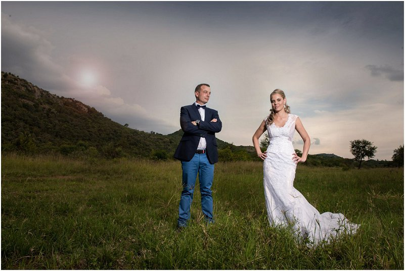 Bridget & Shaun Wedding as seen on Mooi Troues_0016