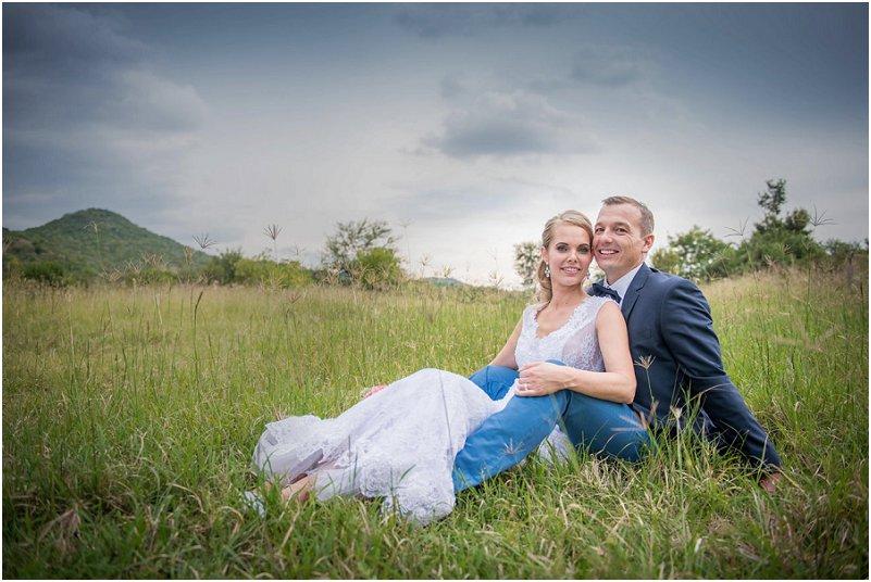 Bridget & Shaun Wedding as seen on Mooi Troues_0017