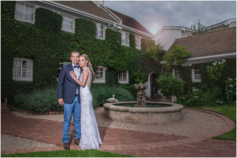 Bridget & Shaun Wedding as seen on Mooi Troues_0021