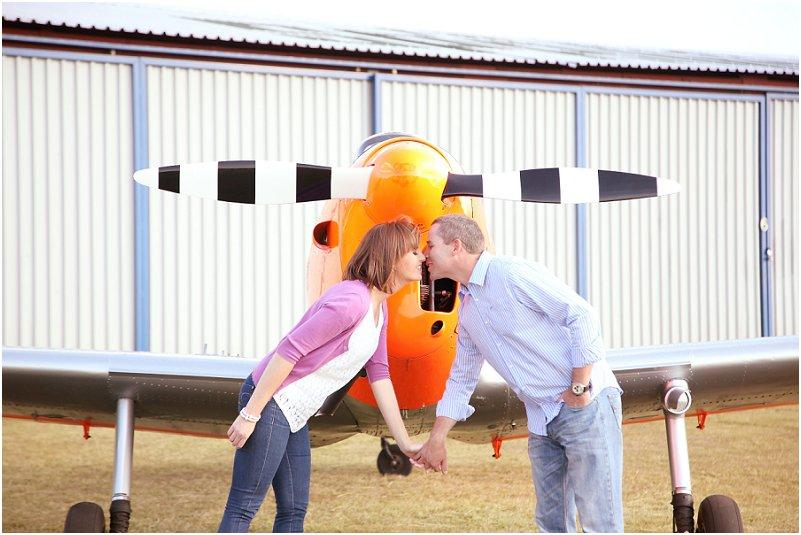 Grant & Angelique se verlowing fotosessie_0005