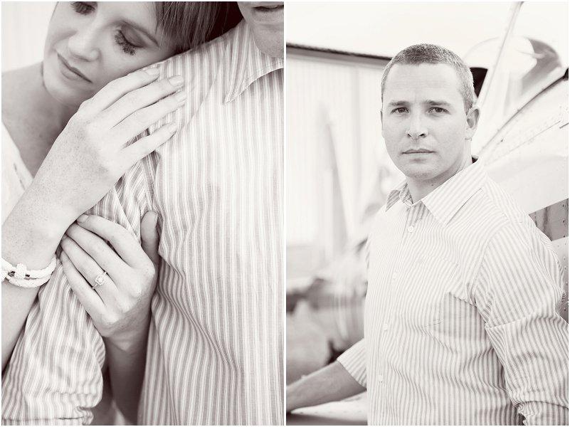 Grant & Angelique se verlowing fotosessie_0010