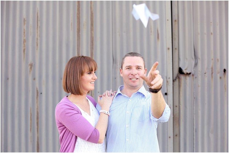 Grant & Angelique se verlowing fotosessie_0015
