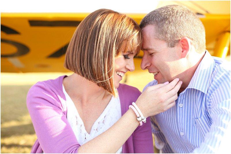 Grant & Angelique se verlowing fotosessie_0020