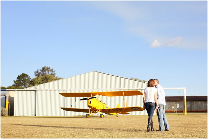 Grant & Angelique se verlowing fotosessie_0023