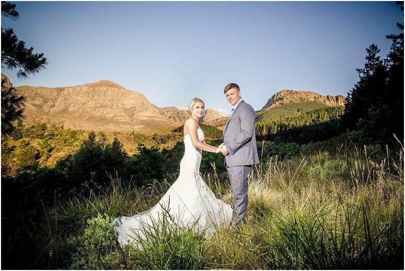 Nic & Anzette soos gesien op www.mooitroues.co.za_0011