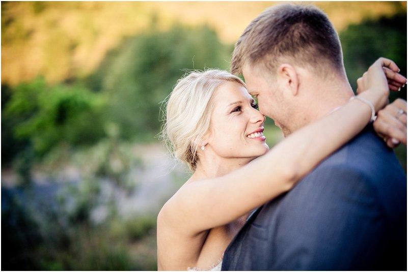 Nic & Anzette soos gesien op www.mooitroues.co.za_0015