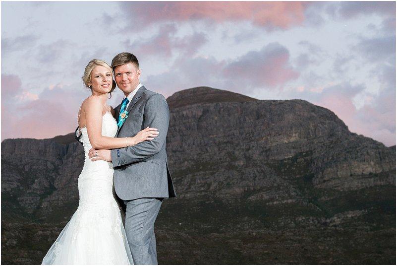 Nic & Anzette soos gesien op www.mooitroues.co.za_0029