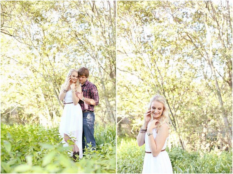 Pieter & Marissa se verlowing soos op Mooi Troues_0008