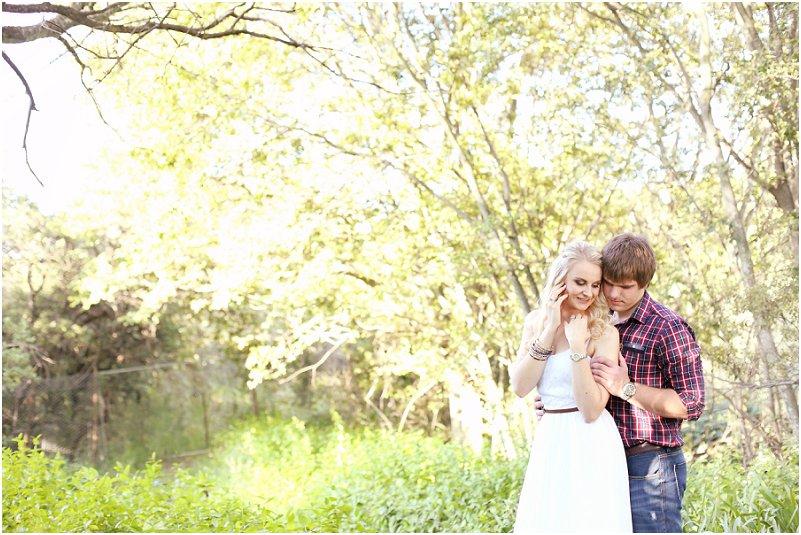 Pieter & Marissa se verlowing soos op Mooi Troues_0010