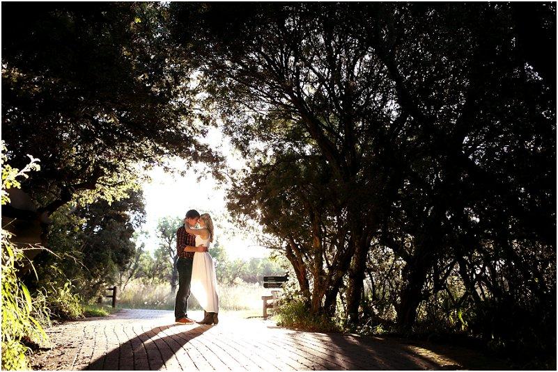 Pieter & Marissa se verlowing soos op Mooi Troues_0011