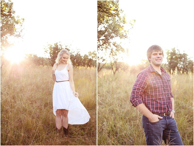 Pieter & Marissa se verlowing soos op Mooi Troues_0016