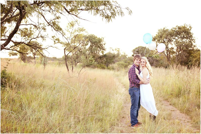 Pieter & Marissa se verlowing soos op Mooi Troues_0019
