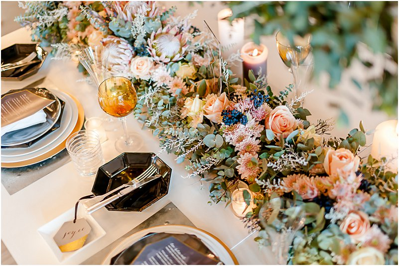 Styled Shoot 1_0001