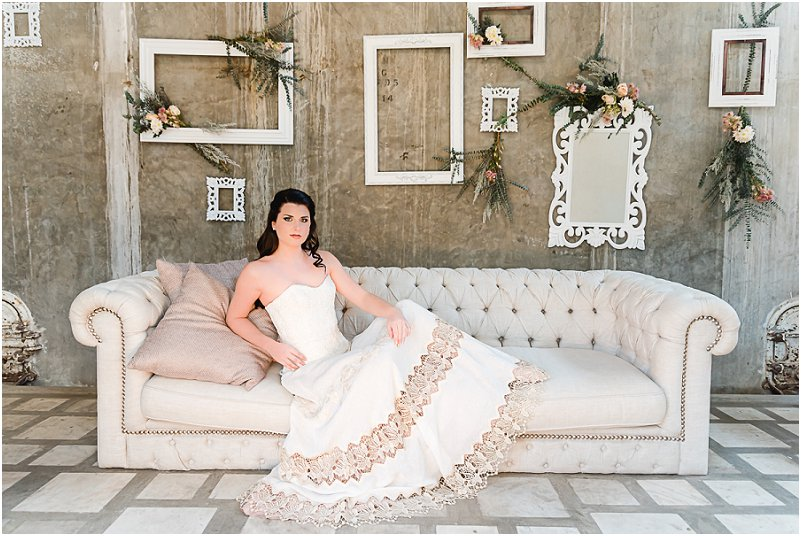 Styled Shoot 1_0004.2