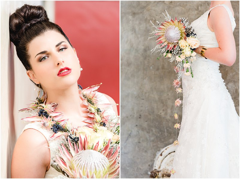 Styled Shoot 1_0004